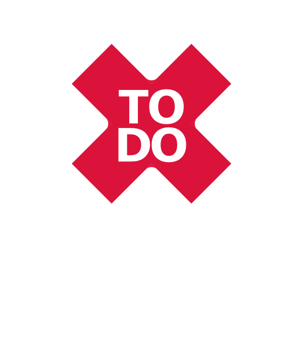 TO DO Liptov, o.z.