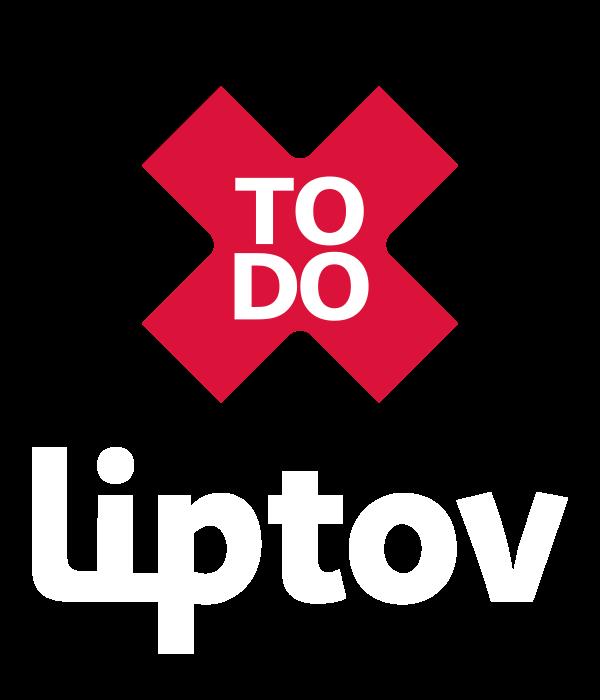 TO DO Liptov, o.z.